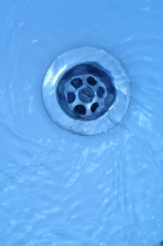 Blocked Drains Cleaning, Bickley & Downham, br1